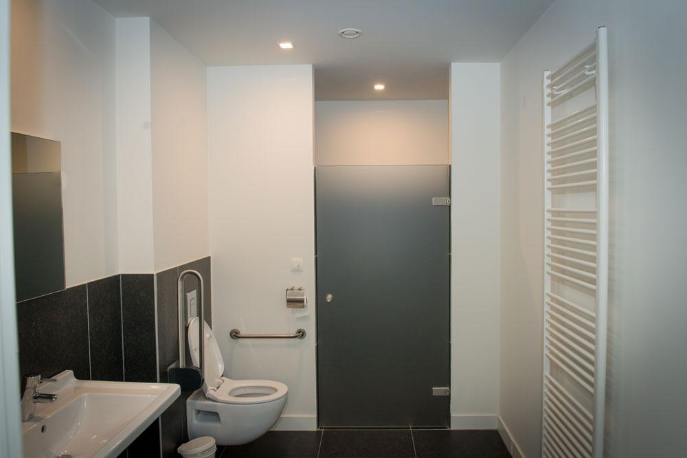Badkamer Design Mortsel : Kasteel cantecroy te mortsel appartementen voor senioren